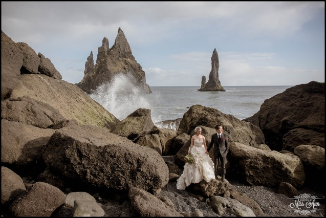 best-iceland-wedding-photographer-your-adventure-wedding