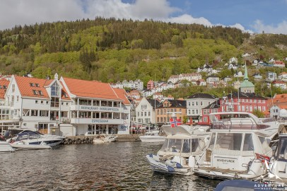 bergen-norway-weddings