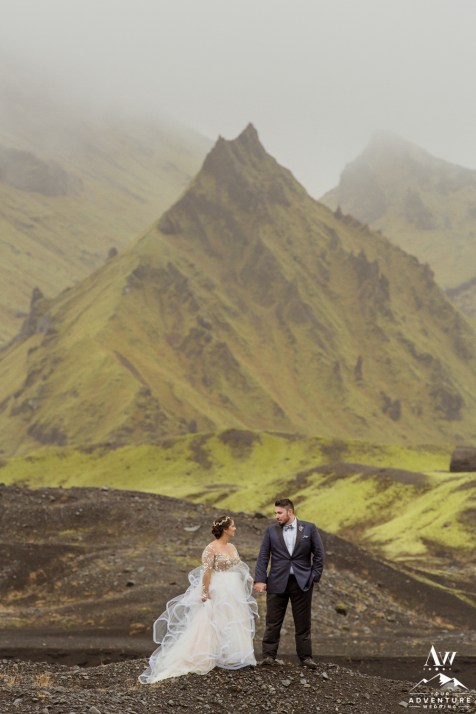 iceland-wedding-photographer-your-adventure-wedding-49