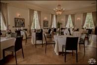 Vihula Manor Estonia Destination Wedding-18