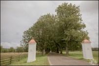 Vihula Manor Estonia Destination Wedding-2