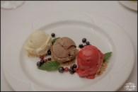 Vihula Manor Wedding Meal-2