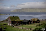 Hotel Foroyar Wedding Faroe Islands-35