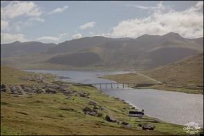 Hotel Foroyar Wedding Faroe Islands-6