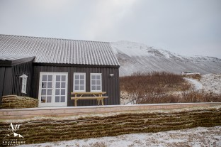 Iceland Elopement Locations-5