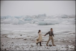 iceland-jokulsarlon-glacier-lagoon-wedding-photos