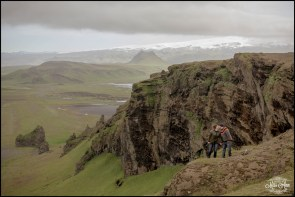 Iceland Wedding Planner and Photographer Your Adventure Wedding