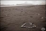 reynisfjara-beach-iceland-wedding