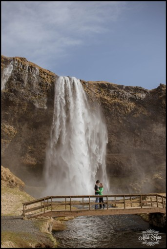 seljalandsfoss-engagement-session