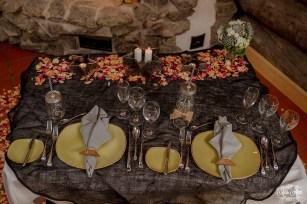 Finland Wedding Igloo Hotel by Your Adventure Wedding-29