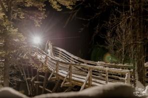 Finland Wedding Photographer by Your Adventure Wedding-1
