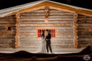 Finland Wedding Photographer by Your Adventure Wedding-5