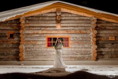 Finland Wedding Photographer by Your Adventure Wedding-6