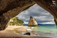 New Zealand Adventure Weddings - Your Adventure Wedding