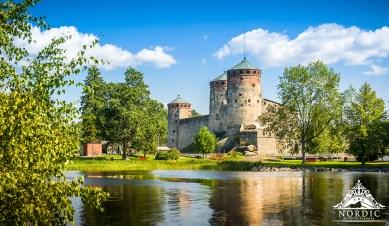 Finland Wedding Photographer-3 Your Adventure Wedding