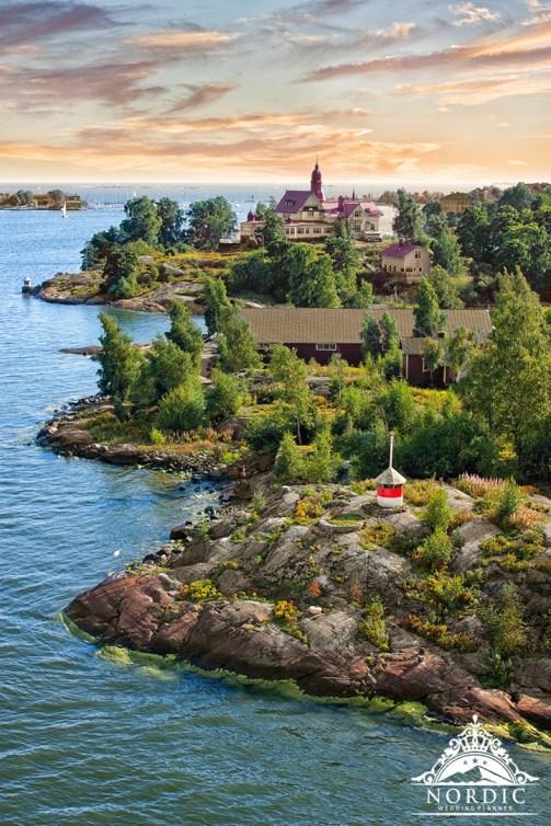 Finland Wedding Photographer-4 Your Adventure Wedding