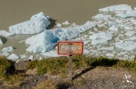 Grey Glacier Torres del Paine Patagonia Wedding Photographer- Your Adventure Wedding-1
