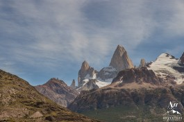 Patagonia Wedding Photographer-Mount Fitz Roy-Your Adventure Wedding-3