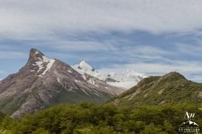Patagonia Wedding Photographer-Mount Fitz Roy-Your Adventure Wedding-4