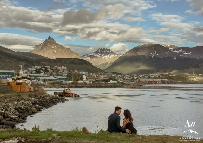 Patagonia Wedding Photographer - Your Adventure Wedding-1