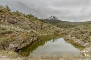 Tierra del Fuego Wedding - Patagonia Wedding - Your Adventure Wedding-2
