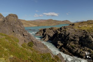 Torres del Paine Wedding Patagonia- Your Adventure Wedding-4