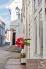 Weddings in Bergen Norway Photos