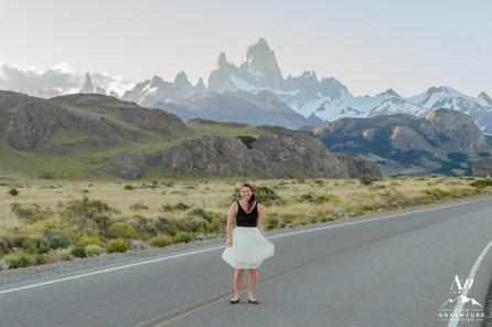 Your Adventure Wedding - Patagonia Weddings
