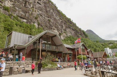 geiranger-fjord-norway