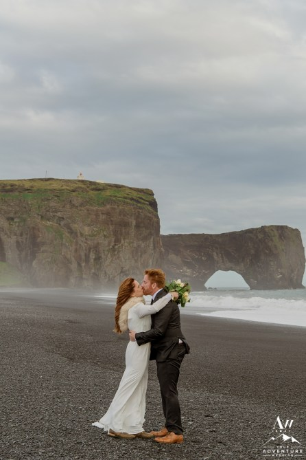 adventure-wedding-photos-in-iceland-79