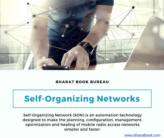 Self-Organizing Networks
