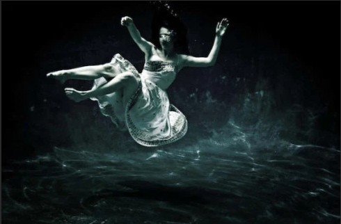 """Heather Landis Photography """"Abyss of the Disheartened"""" (4)"""