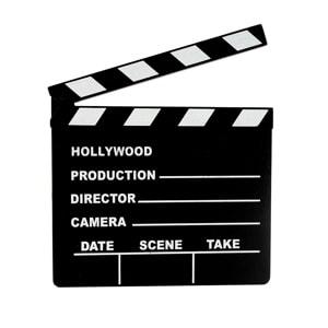 filmen videoclip