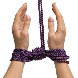 workshop bondage