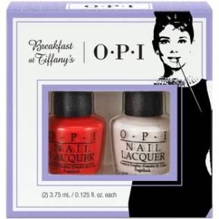 opi-breakfast-at-tiffanys-nail-polish-collection-2016-meet-my-decorator-mini-2-pack-duo-1-2-x-3-75ml-hrh23-p18560-81592_thumb