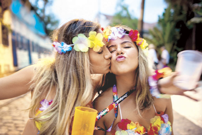 2 Easy Ways To Say Happy Birthday In Hawaiian Your Best Bday Party