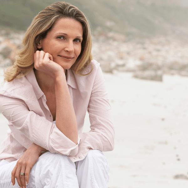 Jumpstart Into the Art of Aging