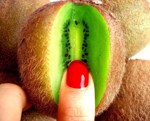 female mastubation