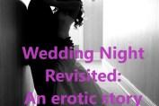 erotic story