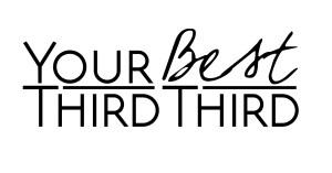 YBTT Logo