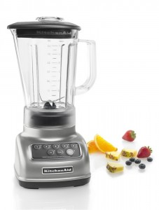 KitchenAid KSB1570SL