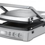 Cuisinart GR-150