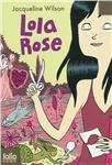 lola rose