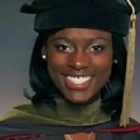 Charleston Medical Student Identified as Woman Who Jumped Off a Bridge