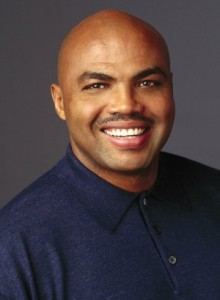 Charles Barkley says that Weight Watchers is a Scam