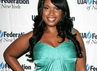 Murder Trial Set For Jennifer Hudson's Brother-In-Law