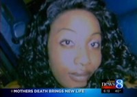 Mother Dead for Six Weeks Gives Birth to Twin Boys