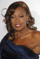 Star Jones Believes Anderson Cooper Used His Homosexuality to Boost Ratings