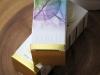 deboss-box-custom-gold-foil-40