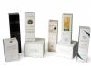 Cosmetic Packaging Ideas